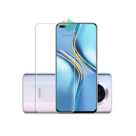 خرید محافظ صفحه گلس گوشی هواوی Huawei Honor X20