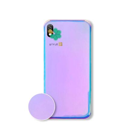 خرید قاب گوشی سامسونگ Samsung Galaxy A10 مدل هولوگرامی