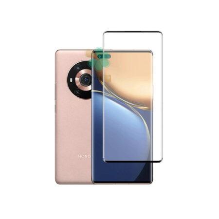 خرید گلس گوشی هواوی Huawei Honor Magic 3 مدل تمام صفحه