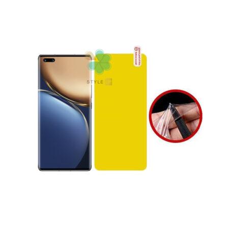 خرید محافظ صفحه نانو گوشی هواوی Huawei Honor Magic 3