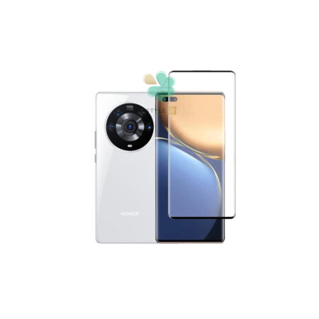 خرید گلس گوشی هواوی Huawei Honor Magic 3 Pro مدل تمام صفحه