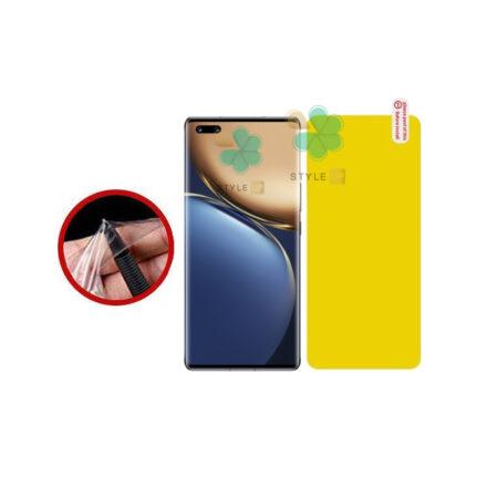 خرید محافظ صفحه نانو گوشی هواوی Huawei Honor Magic 3 Pro