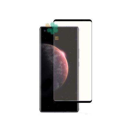 خرید گلس گوشی هواوی Honor Magic 3 Pro Plus مدل تمام صفحه