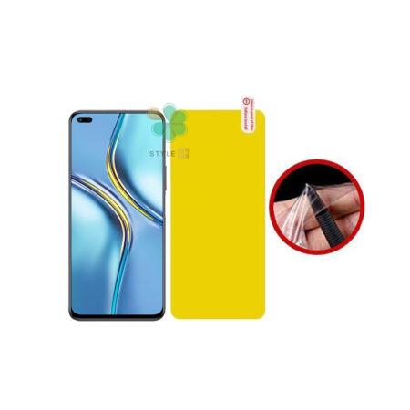 خرید محافظ صفحه نانو گوشی هواوی Huawei Honor X20