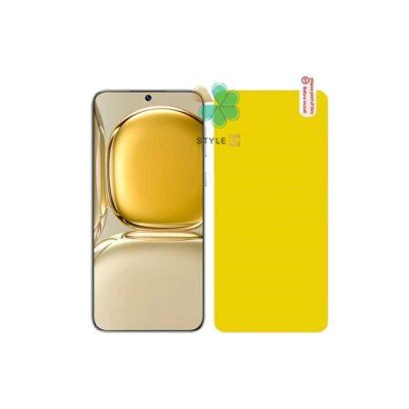 خرید محافظ صفحه نانو گوشی هواوی Huawei P50 Pro