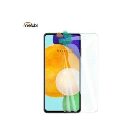 خرید گلس دور تراش بدون حاشیه میتوبل گوشی سامسونگ Samsung A52s 5G