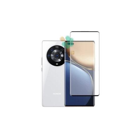 خرید گلس سرامیکی مات گوشی هواوی Huawei Honor Magic 3 Pro