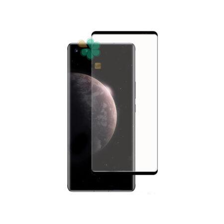 خرید گلس سرامیکی مات گوشی هواوی Huawei Honor Magic 3 Pro Plus