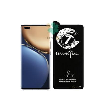 خرید گلس سرامیکی گوشی هواوی Huawei Honor Magic 3 برند Mietubl