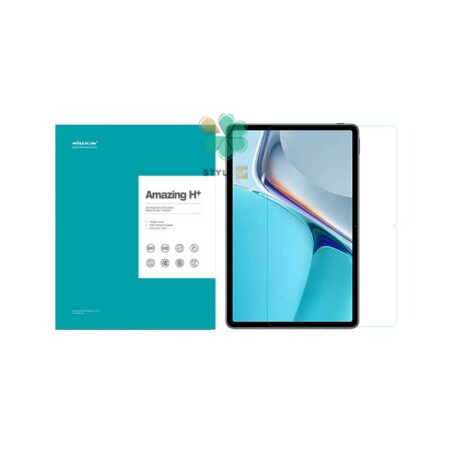 خرید گلس نیلکین تبلت هواوی Huawei MatePad 11 2021 مدل H+ Amazing