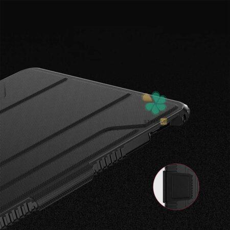 خرید بامپر پرو نیلکین اپل آیپد Apple iPad Pro 12.9 2021