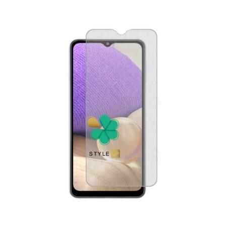 خرید گلس بدون حاشیه سرامیکی گوشی Samsung Galaxy M32 5G مدل مات