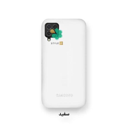 خرید کاور سیلیکونی اصل گوشی سامسونگ Samsung Galaxy M12