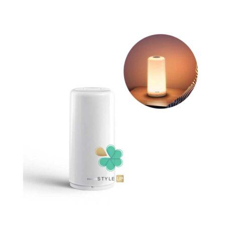 قیمت لامپ و چراغ خواب هوشمند فیلیپس مدلPhilips Zhirui