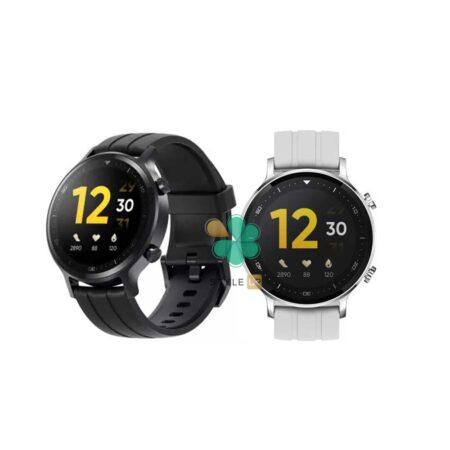 قیمت ساعت هوشمند ریلمی Realme Watch S Smart Watch RMA207