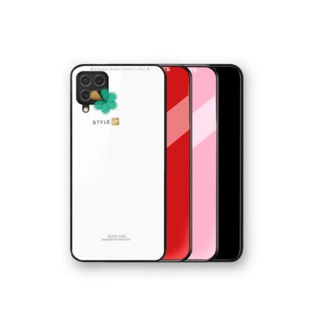 قیمت قاب پشت گلس گوشی سامسونگ Samsung Galaxy F62