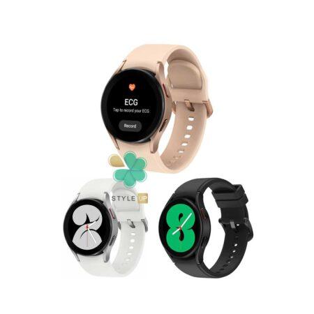 قیمت ساعت هوشمند سامسونگSamsung Galaxy Watch 4 40mm