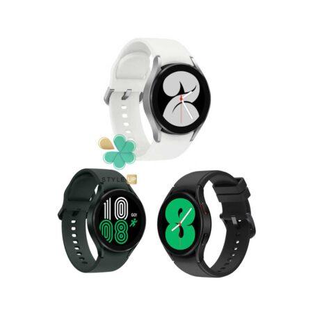 قیمت ساعت هوشمند سامسونگ Samsung Galaxy Watch 4 44mm