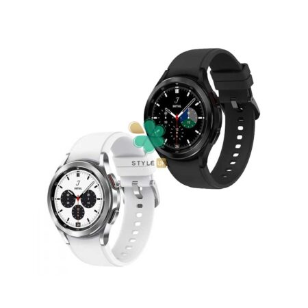 قیمت ساعت هوشمند سامسونگSamusng Galaxy Watch 4 Classic 46mm