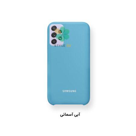 قیمت قاب گوشی سامسونگ Samsung Galaxy A52s 5G مدل سیلیکونی