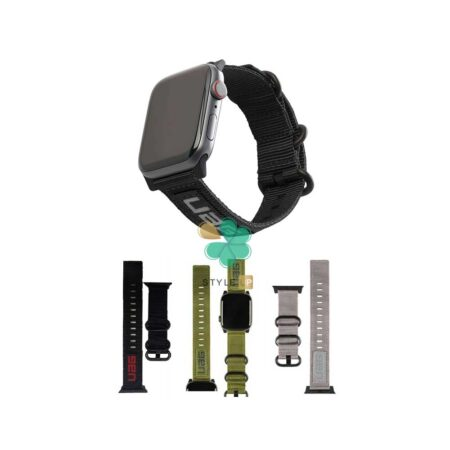 قیمت بند UAG ساعت اپل واچ Apple Watch 42/44mm مدل Nato