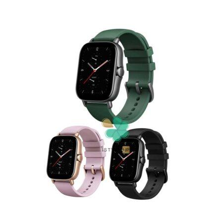 قیمت ساعت هوشمند شیائومی Xiaomi Amazfit GTS 2e