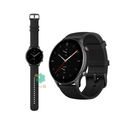 خرید ساعت هوشمند شیائومی Xiaomi Amazfit Gtr 2e