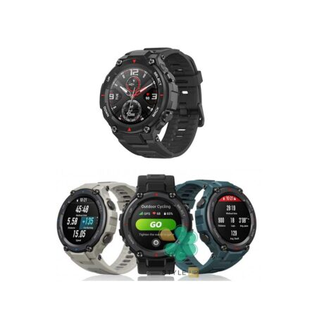 قیمت ساعت هوشمند شیائومی Xiaomi Amazfit T-Rex Pro