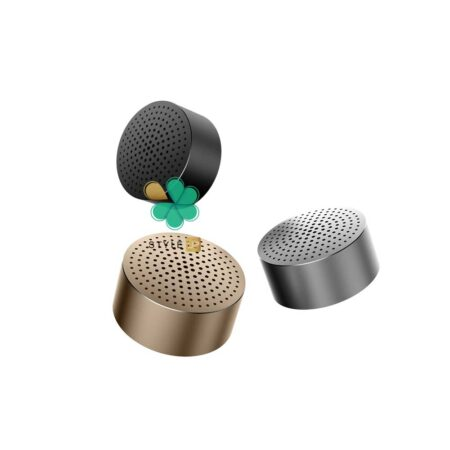 قیمت اسپیکر بلوتوثی شیائومی Xiaomi Mi Bluetooth Speaker Mini