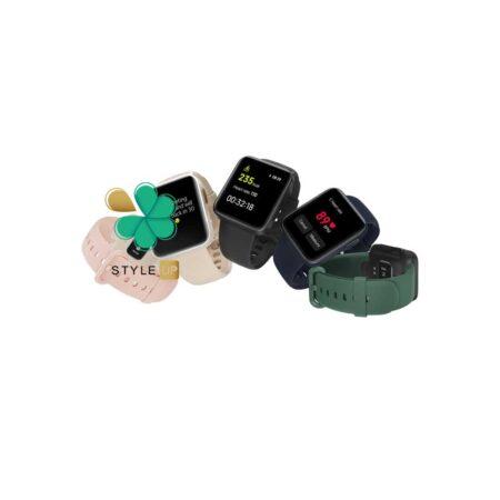 خرید ساعت هوشمند شیائومی مدل Xiaomi Mi Watch Lite