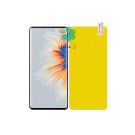 قیمت محافظ صفحه نانو گوشی شیائومی Xiaomi Mix 4