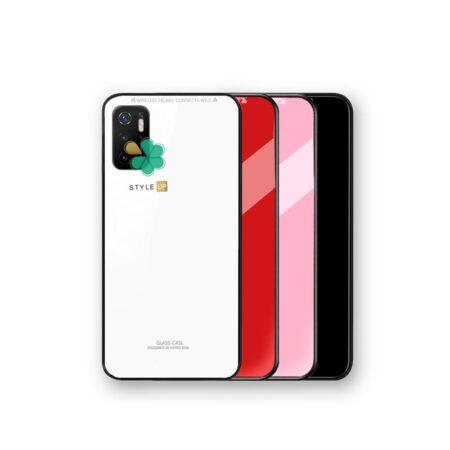 قیمت قاب پشت گلس گوشی شیائومی Xiaomi Poco M3 Pro