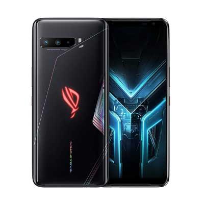 لوازم جانبی گوشی ایسوس Asus ROG Phone 3 ZS661KS