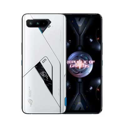 لوازم جانبی گوشی ایسوس Asus ROG Phone 5