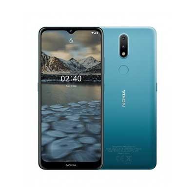 لوازم جانبی گوشی نوکیا Nokia 2.4