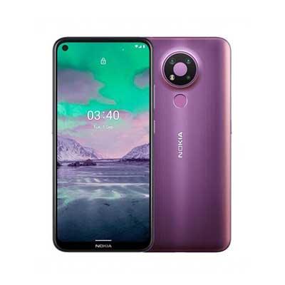 لوازم جانبی گوشی نوکیا Nokia 3.4
