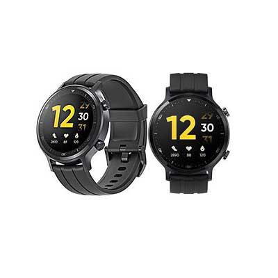 لوازم جانبی Realme Watch S