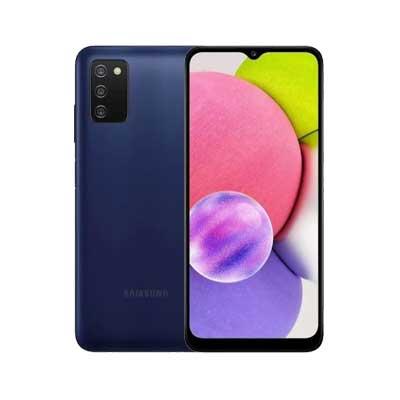 لوازم جانبی گوشی سامسونگ Samsung Galaxy A03s