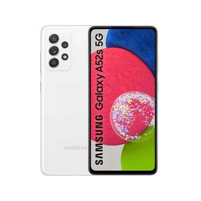 لوازم جانبی گوشی سامسونگ Samsung Galaxy A52s 5G