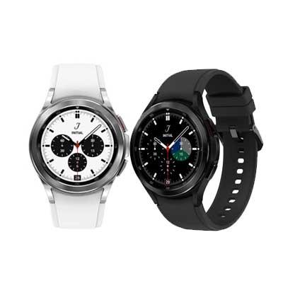 لوازم جانبی Samsung Galaxy Watch 4 Classic