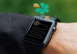 چرا ساعت هوشمند شارژ نمیشود؟