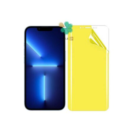 خرید محافظ صفحه نانو گوشی اپل آیفون Apple iPhone 13 Pro Max