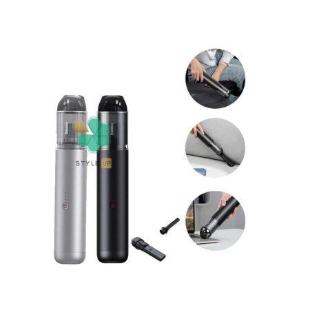 قیمت جارو شارژی بیسوس مدل Baseus A3 Vacuum Cleaner