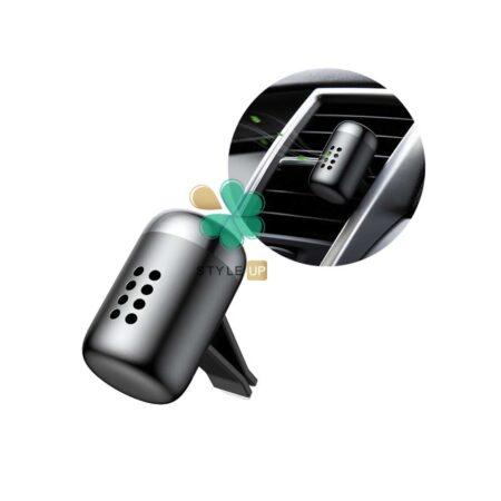 قیمت خوشبو کننده هوا خودرو بیسوس مدلBaseus Little Fatty SUXUN-PDA01