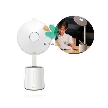 قیمت لامپ و چراغ مطالعه هوشمند بیسوس Baseus Smart Eye Wisdom DGZH-02