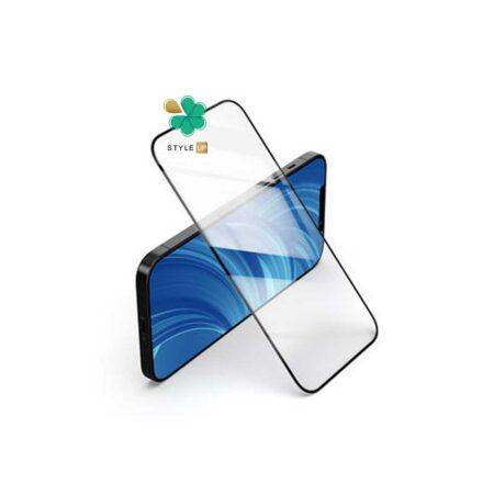 خرید گلس سرامیکی گوشی اپل Apple iPhone 13 Mini مدل تمام صفحه