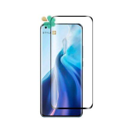 خرید گلس سرامیکی گوشی شیائومی Xiaomi Mi 11 مدل تمام صفحه
