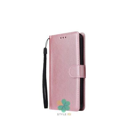 خرید کیف چرم گوشی شیائومی Redmi K30S Ultra مدل ایمپریال قفل دار
