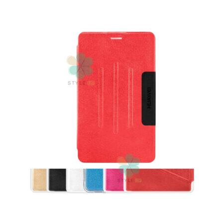 خرید کیف تبلت هواوی Huawei MatePad T 10s مدل Folio