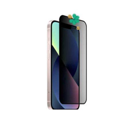 خرید محافظ گلس پرایوسی گوشی اپل آیفون Apple iPhone 13